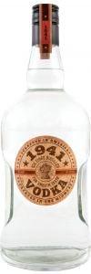 1941 Vodka