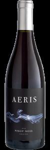 Aeris Pinot Noir