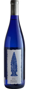 Arrowhead Spring Vineyards Semi-Dry Riesling