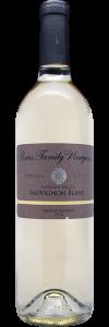 Baus Family Vineyards Sauvignon Blanc