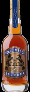Belle Meade Cognac Cask Finish