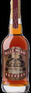 Belle Meade Madeira Cask Finish