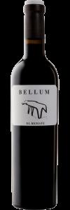 Bellum El Remate