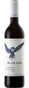 Blue Owl Cabernet Sauvignon