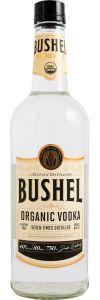 Bushel Organic Vodka