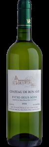 Chateau de Bon Ami Entre-Deux-Mers
