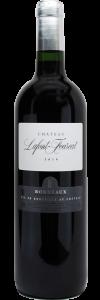 Château Lafont-Fourcat Bordeaux