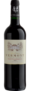 Château Vermont Tradition