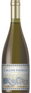 La Colline aux Fossiles Chardonnay