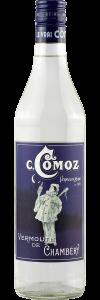C. Comoz Vermouth de Chambéry Blanc