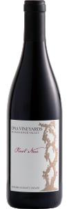 DNA Vineyards Pinot Noir
