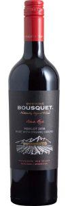 Domaine Bousquet Black Rock Merlot