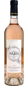 Domaine de Paris Côtes de Provence Rosé