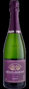 Domaine Sangouard Crémant de Bourgogne Brut