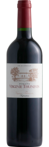 Domaine Virginie Thunevin Bordeaux
