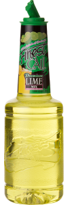 Finest Call Lime Mix