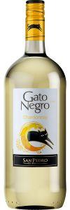 Gato Negro Chardonnay