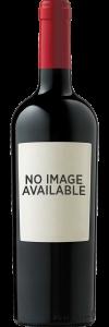 Arenal Pinot Noir