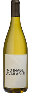 Dr. Konstantin Frank Bunch Select Late Harvest Riesling