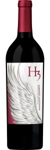 H3 Cabernet Sauvignon