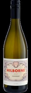 Hilborne Chardonnay