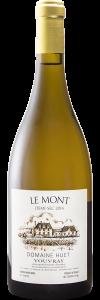 Domaine Huet Le Mont Vouvray Demi-Sec