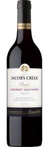 Jacob's Creek Classic Cabernet Sauvignon