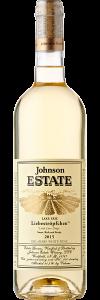 Johnson Estate Liebeströpfchen