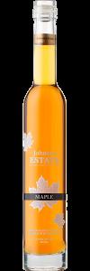 Johnson Estate Maple