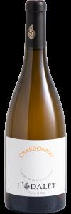 L'Odalet Chardonnay