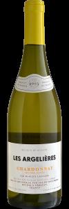 Les Argelières Chardonnay Grande Cuvée