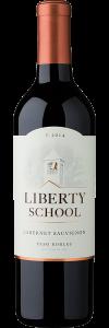 Liberty School Cabernet Sauvignon