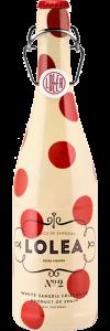 Lolea No. 2 White Sangria Frizzante