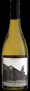 Long Barn Chardonnay
