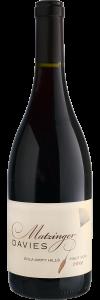 Matzinger Davies Pinot Noir