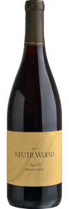 Muirwood Pinot Noir