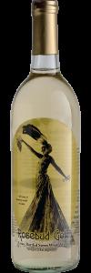 Niagara Landing Wine Cellars Rosebud Gold