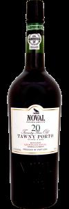 Noval Twenty Year Old Tawny Porto
