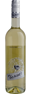 Oh… Schist! Riesling