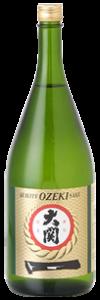 Ozeki Saké