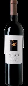 Pendulum Red Wine