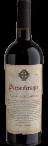 Perseverance Cabernet Sauvignon
