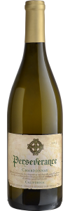 Perseverance Chardonnay