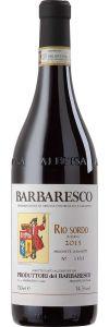 Produttori del Barbaresco Rio Sordo Riserva Barbaresco