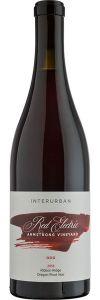 Red Electric Interurban Pinot Noir