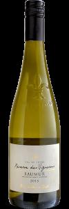 Réserve des Vignerons Saumur Blanc