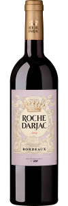 Roche Darjac Bordeaux