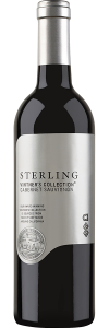 Sterling Vintner's Collection Cabernet Sauvignon