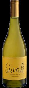 Suvali Chardonnay