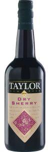 Taylor New York Dry Sherry